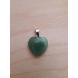 coeur de jade